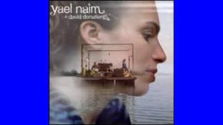 Yashanti - Yael Naim