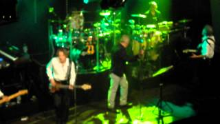 Video Tribute to the Cats Band - Be my day (22.04.2012) download MP3, 3GP, MP4, WEBM, AVI, FLV Juni 2018