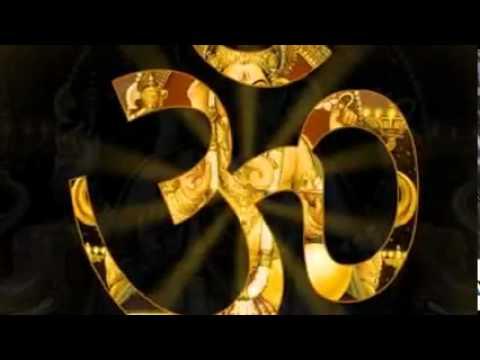 Hindu devotional song Malayalam