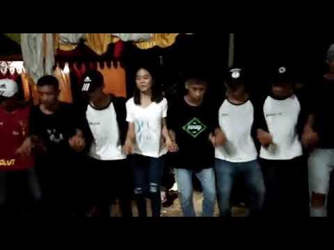 Musik Dj Lulo terbaru 2018 kendari-kolut bergoyang