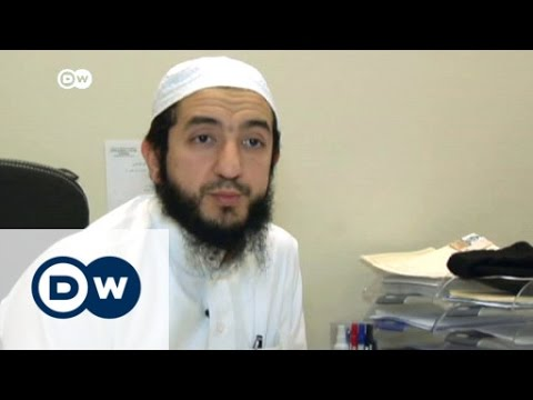 Belgium: Stopping The Jihadist Recruiters| DW News