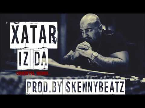 XATAR - IZ DA Official music Top