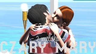 The Sims 3: Czary Mary z Meliską #22 - Ostatni dzień na wyspie