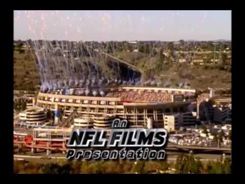 2002 Oakland Raiders
