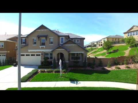 26505 Providence Ct, Santa Clarita, CA 91350 - Incredible River Village Property!