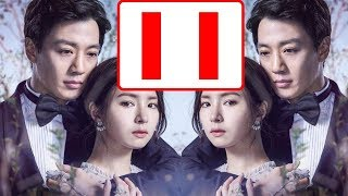 Video 흑기사 11회 | Black Knight Ep 11 download MP3, 3GP, MP4, WEBM, AVI, FLV Maret 2018