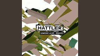 Someone Alive (Rivera Rotation Remix)