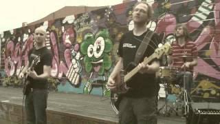 Toma - Ich glaub ich mach mal blau (deutscher Indie Pop / Rock) - german alternative music