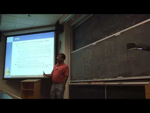MMS-SP09: Lecture 4: Image Data Representation (HD)