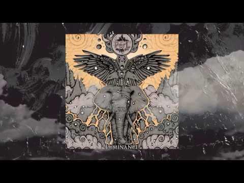"""Përl """"L'homme à l'éléphant blanc"""" (feat. Faustine Berardo from La Nébuleuse d'Hima)"""