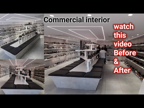 commercial-office-&-shop-2020-|-interior-design---before-&-after-|-paradise-decor-|-regal-mumbai-|