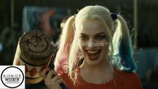 Suicide Squad   Know Better    Kevin Gates