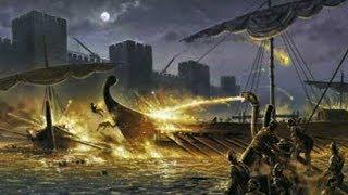 ऐसे आविष्कार जो दोबारा नहीं बनाए जा सके | Ancient Lost Inventions Which We Could Not Make Again