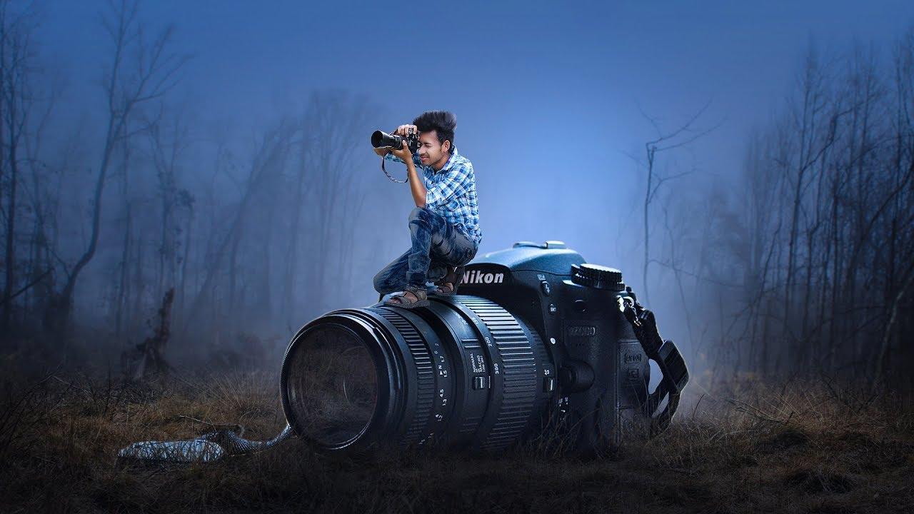 Часа работы фотографов стоимость часов кривой рог скупка