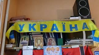 ФСБ в Крыму накрыло украинского шпиона (оперативное видео ЦОС ФСБ РФ)