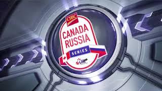 Супер Серия 2018. Игра 4. OHL – RUS – 0:4. Обзор матча