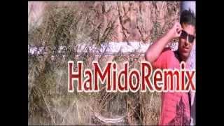 Hamido Remix staifi 2014