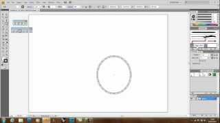 Building Jewellery Chains in Adobe Illustrator - Holts Academy of Jewellery