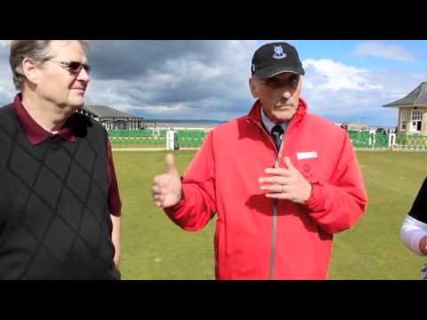 St Andrews Experience - Home of Golf