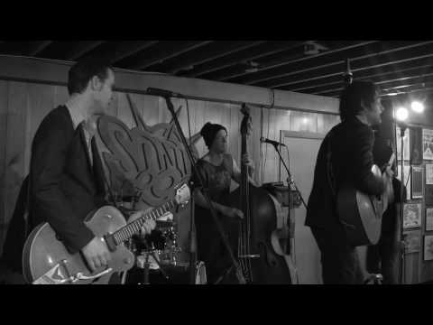 Heavy Trash - Bumblebee - Live At Sonic Boom Records