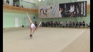 видео « Хостел » Петропавловск Камчатский