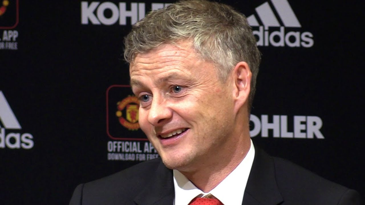 ole-gunnar-solskjaer-pre-match-press-conference-newcastle-v-manchester-united-premier-league