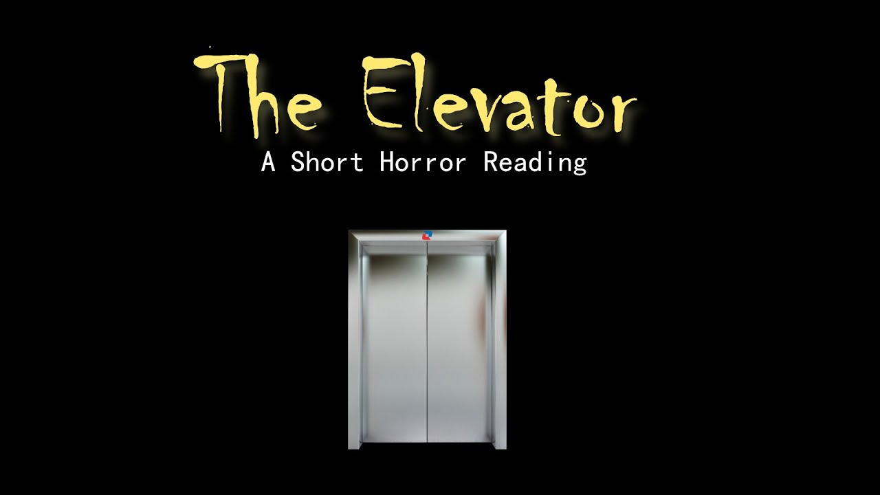 the elevator horror story Free elevator horror stories for android 1 elevator horror stories products found.