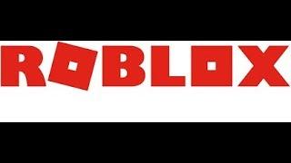 Roblox - 3 Unappreciated Games
