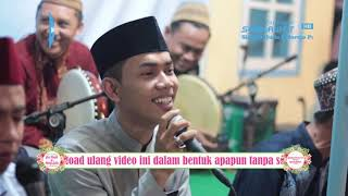 Al Isyroqi - Lailatus Sholawat Iqsassalwa 2018 (FULL)