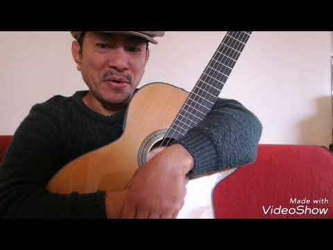 Pantomina intro and paso tutorial