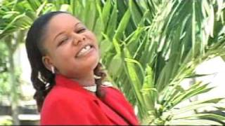 Repeat youtube video Kiatu Kivue