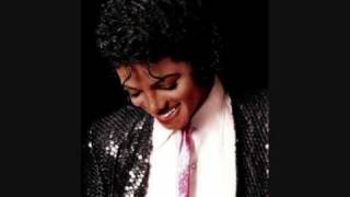 Michael Jackson - Billie Jean (Acapella Beatbox at Mexican Court)