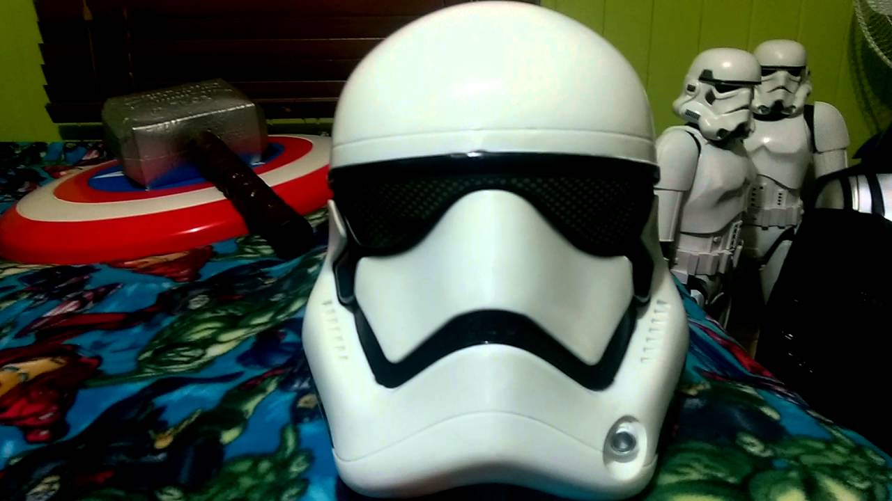 First order stormtrooper armor diy sweepstakes