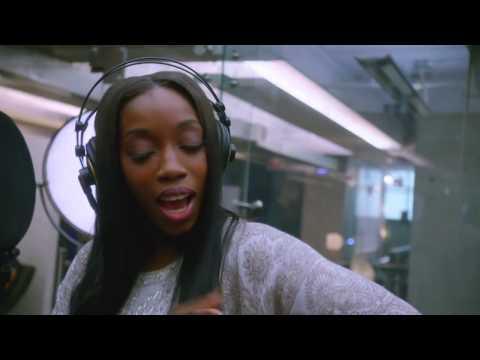 Conqueror | Jamal and Delphine | Empire | Full HD