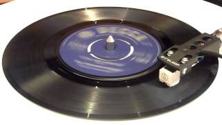 Rolling Stones - Little Red Rooster - Vinyl Play