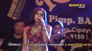 ROSITA MUSIC_ Racun Asmara ,, (Irma & Elvira)
