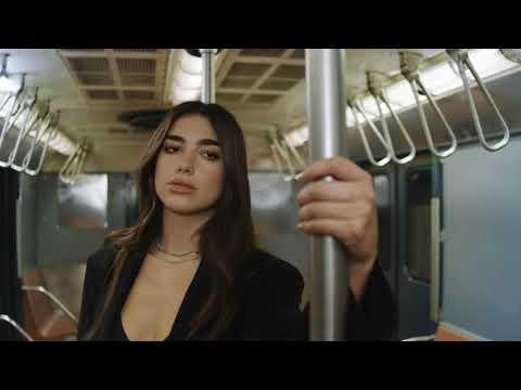 Patrizia Pepe presents: BANG BANG feat Dua Lipa, SS18 Advertising Campaign