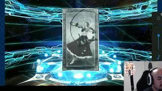 Fate Grand Order | Pulling for Artoria Lancer aka White Lion!