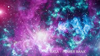 RASA - Power Bank ▬ Lyrics