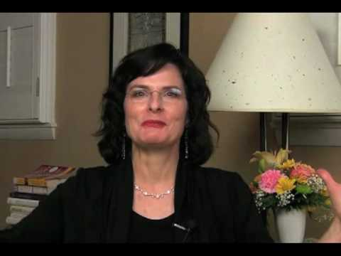 Creating A Meaningful Life TV  Concept by Dr. Jennifer Howard