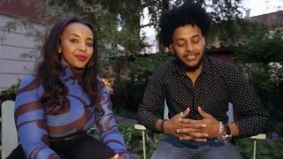 New Eritrean Drama 2018 Nabrana Season Break