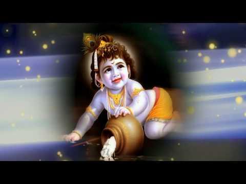 Kala kanhu re mora, superhit oriya bhajan