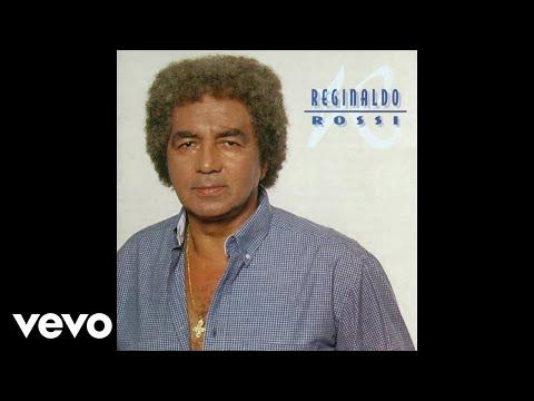 GRATIS REGINALDO PALCO MUSICAS BAIXAR ROSSI MP3