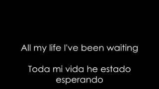 Скачать Anastacia Left Outside Alone Subtitulos Español Ingles