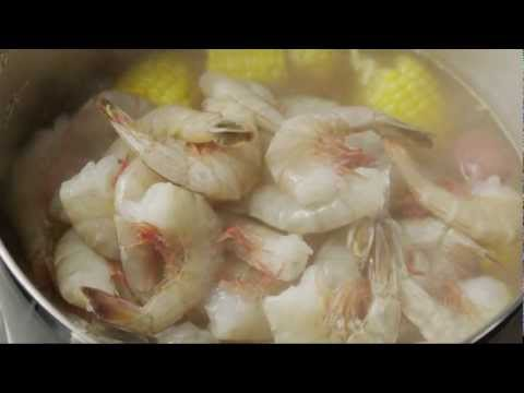How to Make Frogmore Stew | Stew Recipe | Allrecipes.com