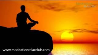 Musique Zen Harmonie, Sérénité et Bien-etre, Musique Guitare Relaxante pour Massage et Relax