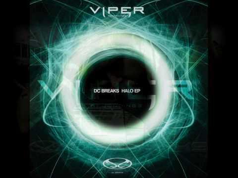 DC BREAKS - BABYLON (HALO EP) [Viper Recordings]
