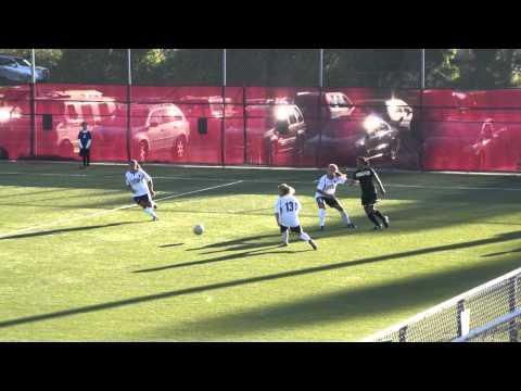 First Seattle WPSL der match ends in hardfought 1:1 draw