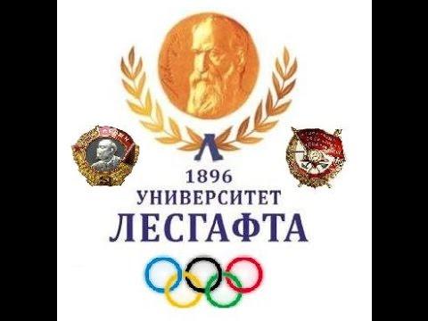 """видео: Спортивная гимнастика.  III-й разряд, группа """"Б"""".  Юноши"""