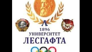 """Спортивная гимнастика.  III-й разряд, группа """"Б"""".  Юноши"""